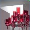 tn_Axo-Light-News-2012-1-lr-29.jpg
