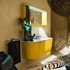 gorgeous-yellow-bathroom-vanity-cerasa-suede-5.jpg