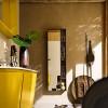 gorgeous-yellow-bathroom-vanity-cerasa-suede-4.jpg