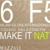 mazzali_invito.jpg