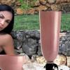 Arte di Murano-Objects_.jpg